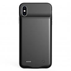 Чехол-аккумулятор Prime для Iphone X/Xs 3200 мАч Black, White, Red
