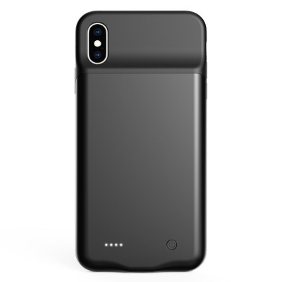 Чехол-аккумулятор Prime для Iphone X/Xs