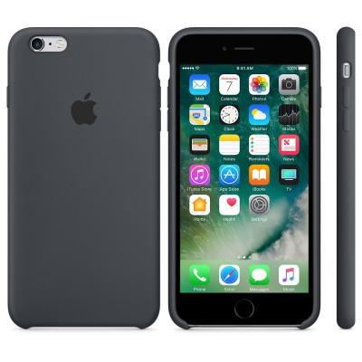 Чехол Silicone Case для iPhone 8 (OEM)