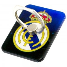 Кольцо держатель Ring FC Real Madrid