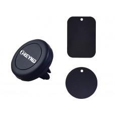 Магнитный держатель для телефона Reynd Magnetic