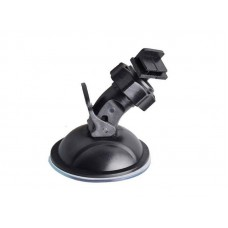 Крепление для видеорегистратора Falcon HD51, RS DVR-210F