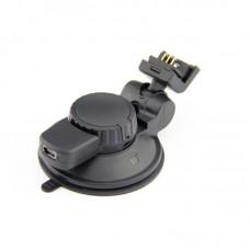 Крепление для видеорегистратора Falcon HD43, RS 213F, G50, G55