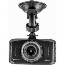 Крепление для видеорегистратора Falcon HD65