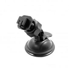 Крепление для видеорегистраторов GS8000, GS8000L, DN900