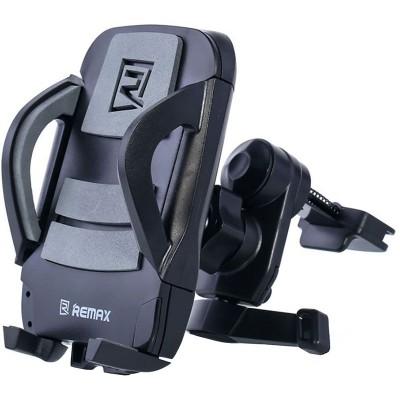 Автодержатель Remax RM-C03