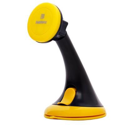 Автодержатель для телефона магнитный Remax RM-C09