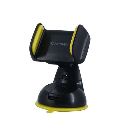 Автодержатель для телефона Remax RM-C06