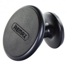 Магнитный держатель для телефона Remax RM-C29
