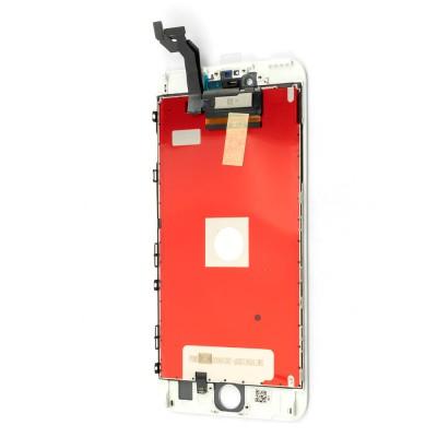 Модульный LCD дисплей для iPhone 6S Plus Original White