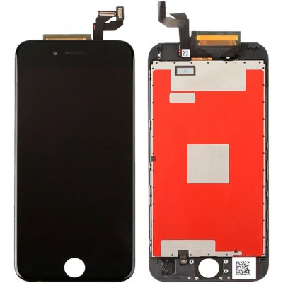 LCD дисплей для iPhone 6S Plus Original Black