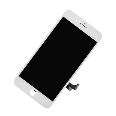 Модульный LCD дисплей для iPhone 7 Plus White
