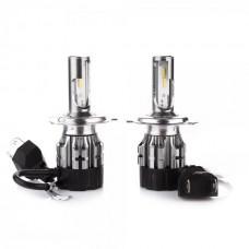 Светодиодные лампы Sho-Me G9.3 H4
