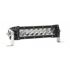 Дополнительная светодиодная панель-балка (люстра) Prolumen E3604 80