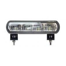 Дополнительная светодиодная фара Prolumen B0202A 40W