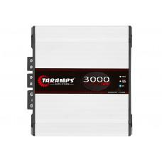 Автоусилитель TARAMPS TRIO 3000 – 2 OHMS