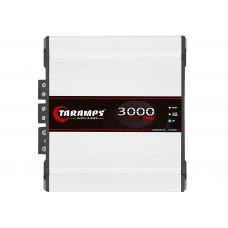 Автоусилитель TARAMPS TRIO 3000 – 4 OHMS