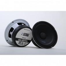 Эстрадная акустика STREET SOUND MDR-WHITE65