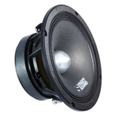 Эстрадная акустика STREET SOUND MDR-M80