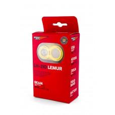 Фонарь Яркий Луч LH-210 Lemur