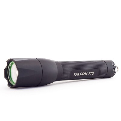 Фонарь Яркий Луч Falcon F10