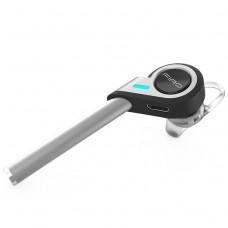 Bluetooth-гарнитура FIRO M716