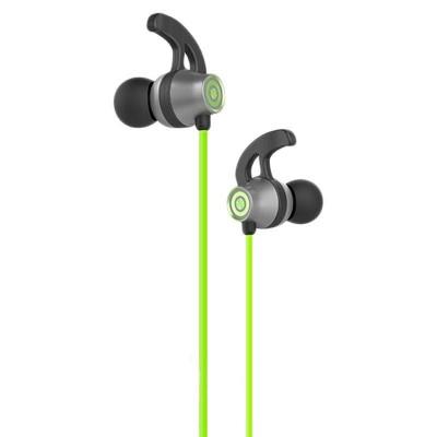 Наушники Hoco M35 Green