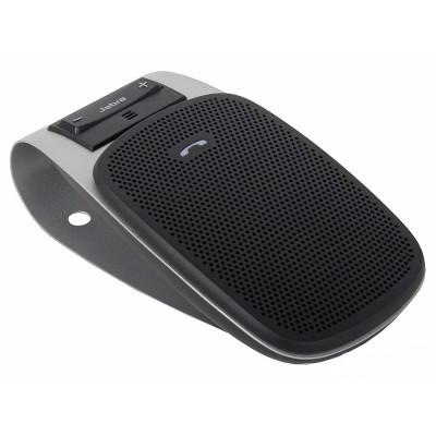 Спикерфон Jabra Drive Bluetooth