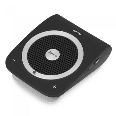 Спикерфон Jabra Tour Bluetooth