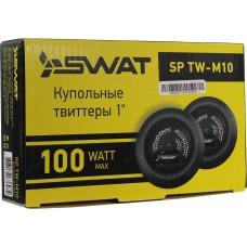 Твиттер SWAT SP TW-M10