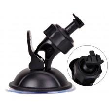 Крепление для видеорегистраторов Falcon HD55, HD52, HD53, HD77