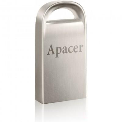 Флешка Apacer 64GB AP64GAH115S-1