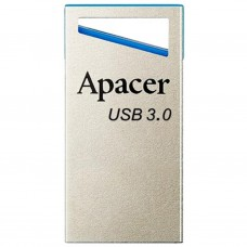 Флешка Apacer AH155 32GB USB 3.0