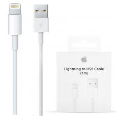 Кабель Apple Lightning 1m (Original)