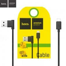 Кабель Hoco UPM10 Micro-USB
