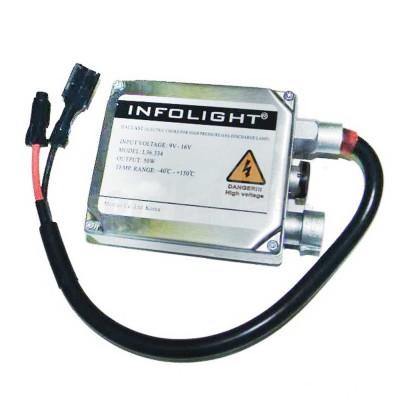 Блок розжига Infolight 35 W