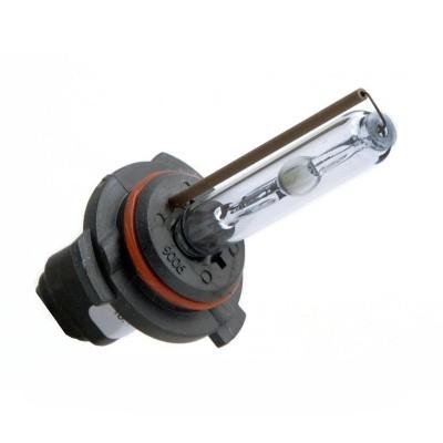 Ксеноновая лампа Venture 9006 (HB4) 4300K