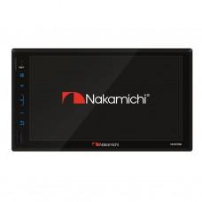 Автомагнитола Nakamichi NAM1700