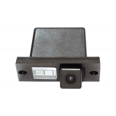 Штатная камера заднего вида Incar Hyundai H1 (INC VDC-079)