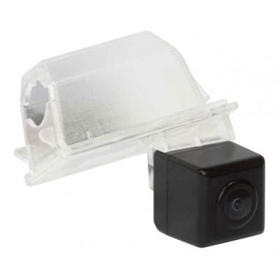 Штатная камера заднего вида SWAT Ford Kuga 2013+ (SWT VDC-073)