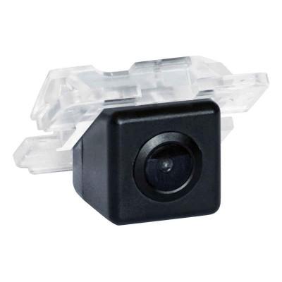 Штатная камера заднего вида Road Rover Mitsubishi Outlander XL (RR VDC-025)