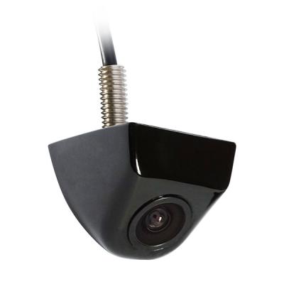 Штатная камера заднего вида Incar VDC-007
