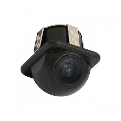 Штатная камера заднего вида SWAT SWT VDC-414