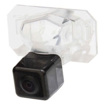 Штатная камера заднего вида Road Rover Honda CR-V 2012+ (SFT-9010)