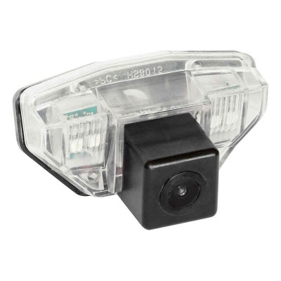 Штатная камера заднего вида Road Rover Honda CRV 2007+ (RR VDC-021)