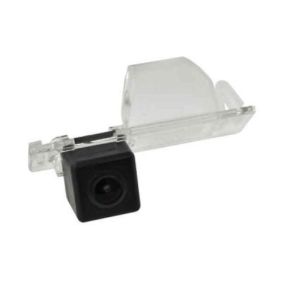 Штатная камера заднего вида SWAT Chevrolet Cruze, Opel Mokka (SWT VDC-108)