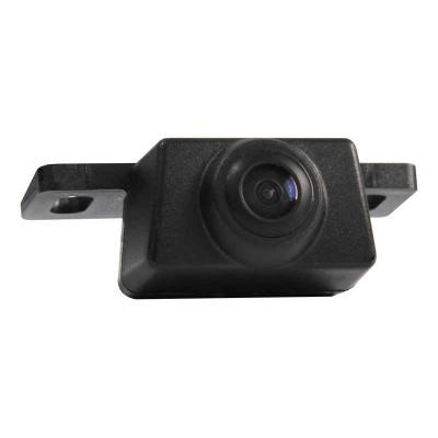 Штатная камера заднего вида Road Rover Ford Focus 3 передняя (CA-6108)