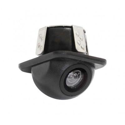 Штатная камера заднего вида SWAT SWT VDC-414Е