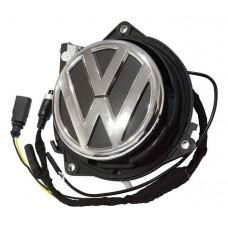 Volkswagen Golf 6, 7 моторизованная (SS-900)