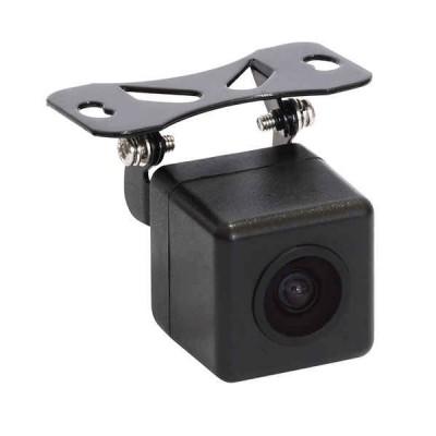 Штатная камера заднего вида SWAT SWT VDC-417